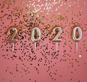 2020_NEWYEAR_IMAGE_1