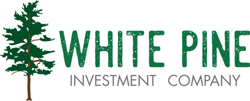 White Pine Investment Company