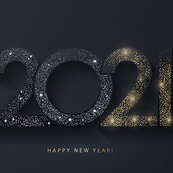 __Happy New Year_2021_design_0016