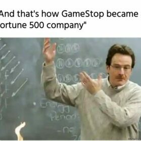 And-thats-how-Gamestop-became-a-fortune-500-company-meme-9504